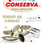 Feria de la Conserva