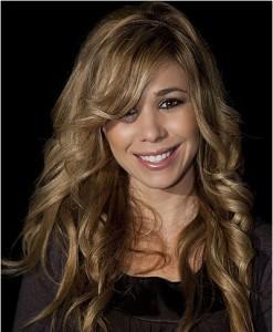 atalia Rodríguez (fotolog.com)