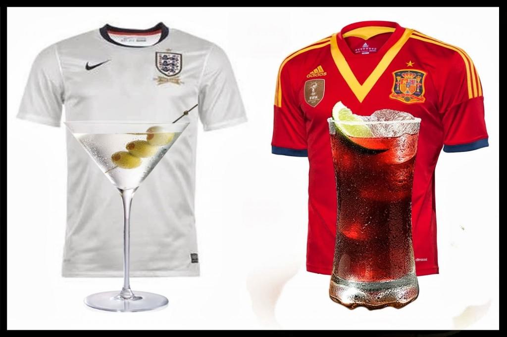 bebidas_para_el_futbol