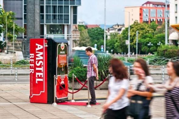 cerveza-maquina-amstel-589x392