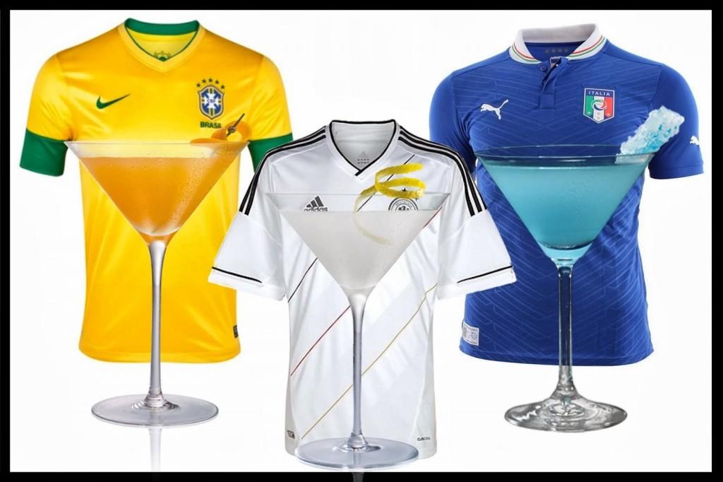 futbol_y_copas