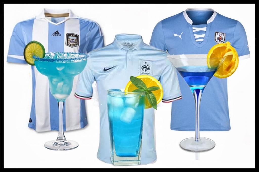 tragos_y_futbol