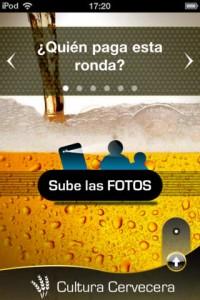 App Cervecear