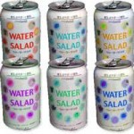 Water Salad