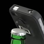 La mejor funda de móvil