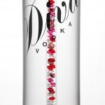 Diva-Vodka