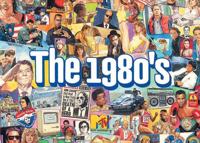 mejores-canciones-80s
