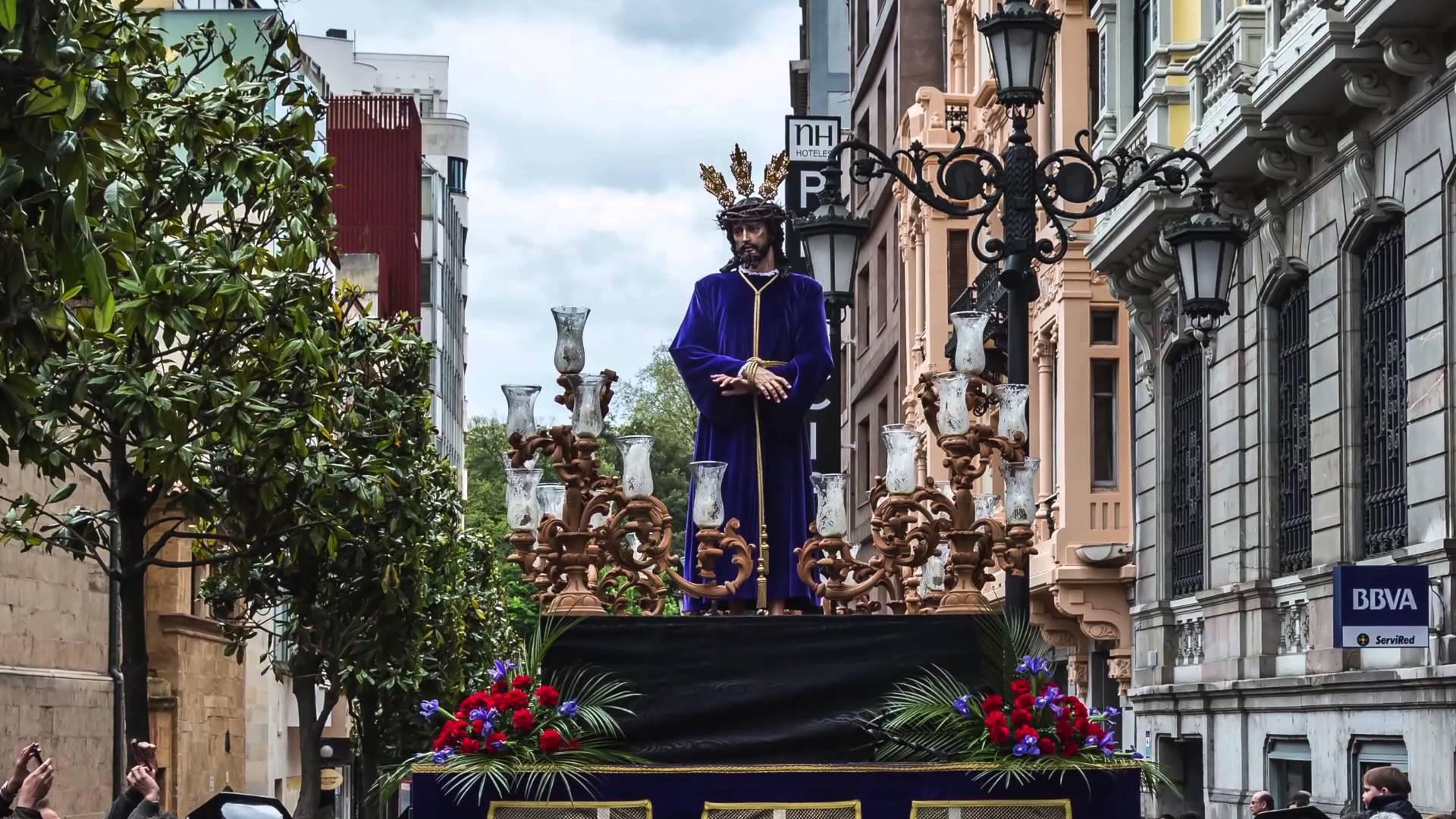 Semana-Santa-Oviedo