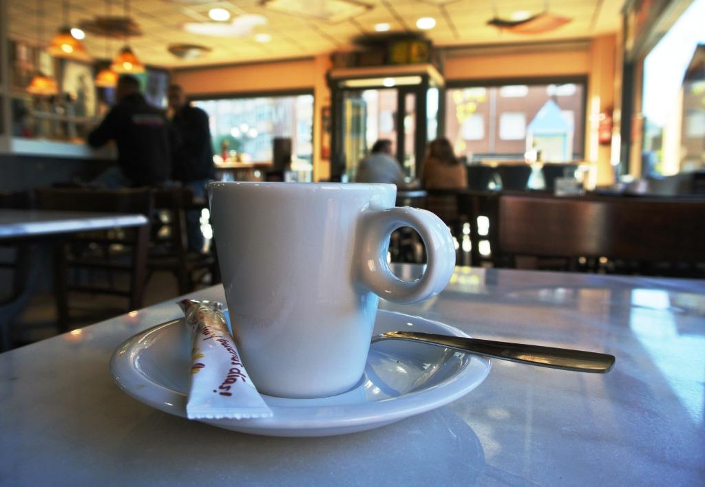 Café_La_Botica_Indiana_La_Corredoria_Oviedo