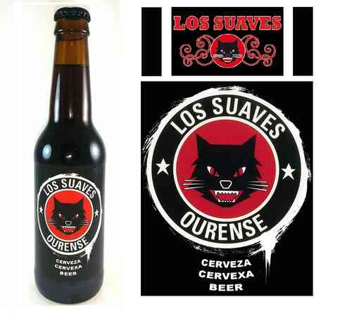 cerveza_de_los_suaves_m