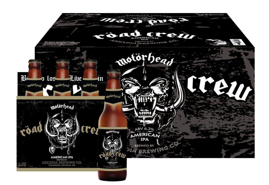 motorhead-beer