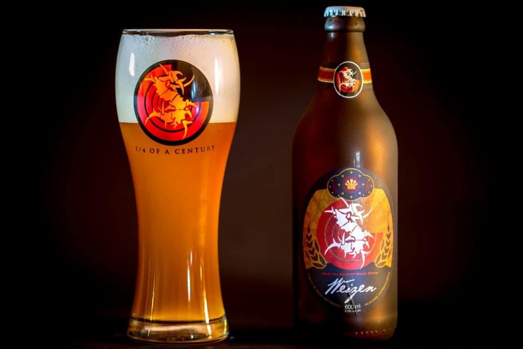 sepultura-beer