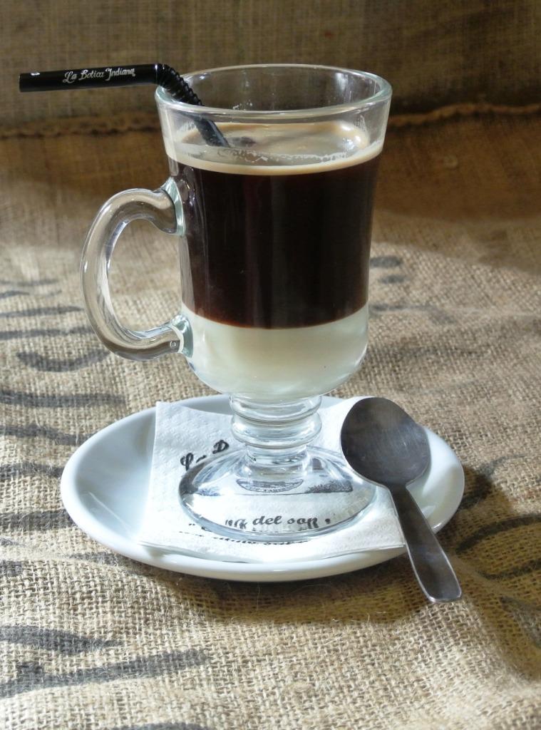 Café Golosón